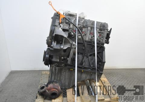 vw crafter 2 5tdi 100kw 2009 engine bjl gtvmotors used. Black Bedroom Furniture Sets. Home Design Ideas