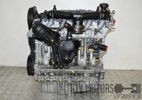 volvo v70 2 4d d5 120kw 2001 engine d5244t gtvmotors. Black Bedroom Furniture Sets. Home Design Ideas
