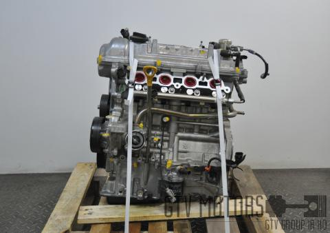 kia sportage 1 6 gdi 99kw 2011 moteur g4fd gtvmotors used cars engines. Black Bedroom Furniture Sets. Home Design Ideas