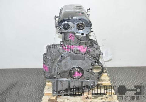 vw touareg r5 2 5tdi 2006 128kw moteur bac gtv motors used cars engines. Black Bedroom Furniture Sets. Home Design Ideas