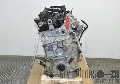 bmw 320d 2014 120kw moteur n47d20c gtvmotors used cars engines. Black Bedroom Furniture Sets. Home Design Ideas