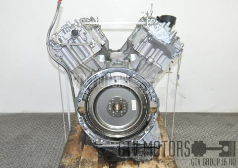 MB ML350 BlueTEC 4-matic 190kW 2012 ENGINE OM642.826