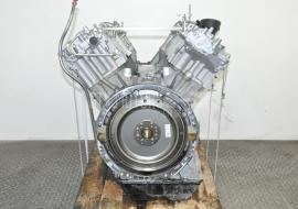 MB ML350 BlueTEC 4-matic 190kW 2012 MOTOR 642.826 642826