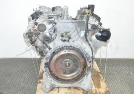 MB CLS350 200kW 2009 MOTOR M272.964