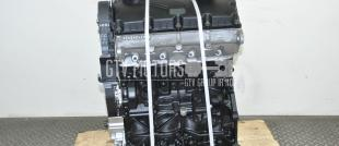 VW GOLF V 1.9TDI 77kW 2007 REBUILDED MOTOR BXE