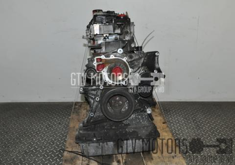 MB VITO 113 2.2CDI 100kW 2013 ENGINE 651.940