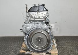 MB GLC X253 220D 4-matic 125kw 2017 MOTOR 651.921 651921