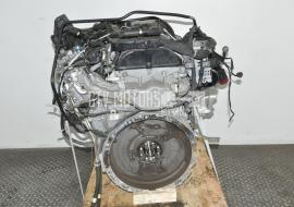 MB SPRINTER 213CDI 95kW 2014 COMPLETE MOTOR 651.955