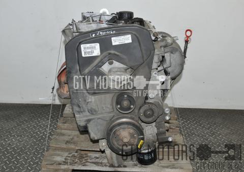 volvo v40 1 8 90kw 2002 moteur b4184s2 gtvmotors used cars engines. Black Bedroom Furniture Sets. Home Design Ideas