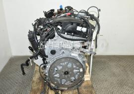 BMW 520D 140kW 2016 COMPLETE MOTOR B47D20A