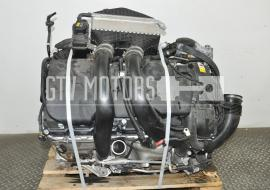 BMW 4 Coupe F32 F82  M4 331kW 2016 COMPLETE MOTOR S55B30A