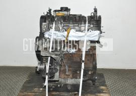 Naudoti ir restauruoti varikliai - GTV Motors | Used cars