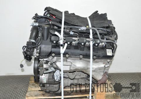 Used Car Engines >> Used Jaguar Xf Car Engine 508pn By Internet Gtv Motors