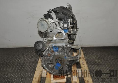 Used PEUGEOT 308  car engine 5FW by internet