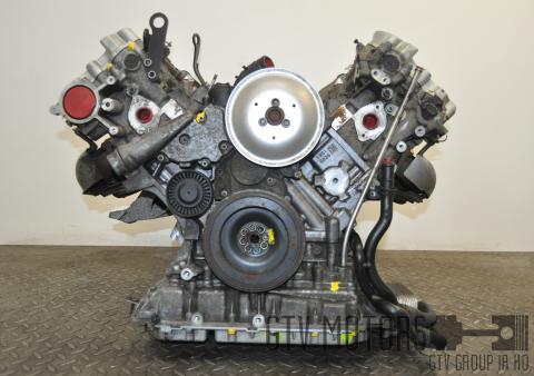audi a6 3 2 fsi 188kw 2008 engine bkh gtvmotors used. Black Bedroom Furniture Sets. Home Design Ideas