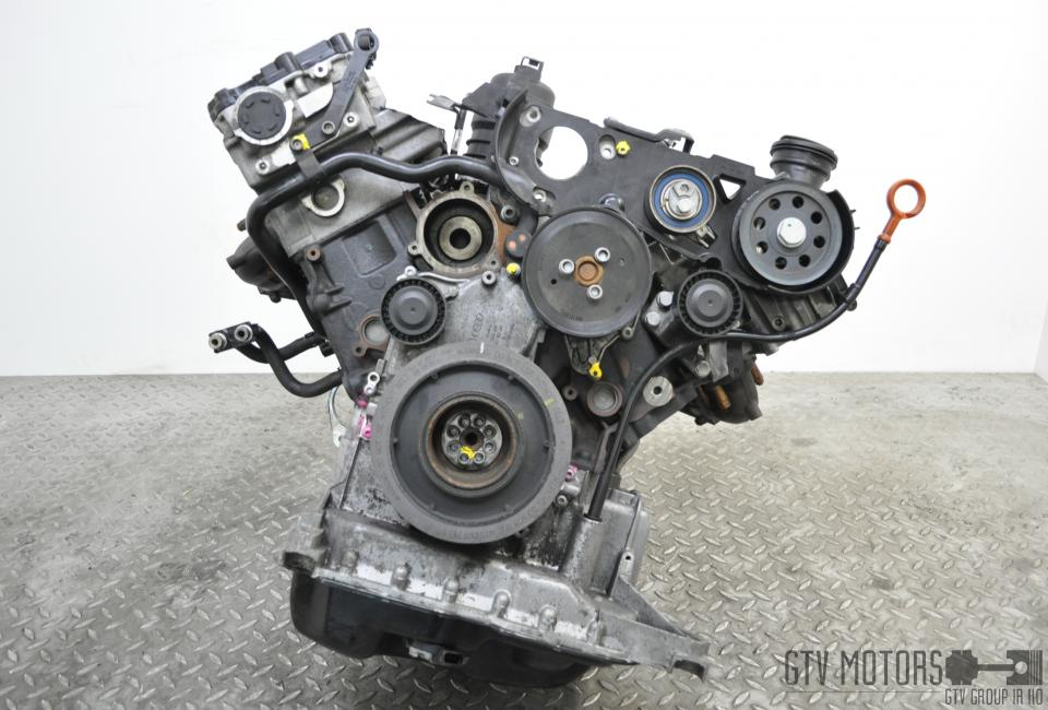 vw touareg tdi kw  engine bks gtvmotors  cars engines
