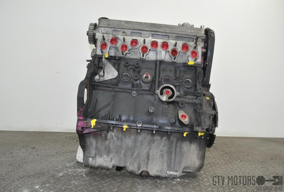 vw transporter t4 2 5tdi 111kw 2003 engine axg gtvmotors. Black Bedroom Furniture Sets. Home Design Ideas