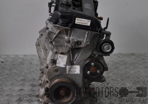 VOLVO V50 1.8 92KW 2009 ENGINE B4184S8