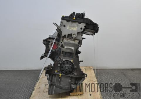 Bmw 3 E46 320d 110kw 2005 Moteur M47d20 204d4 Gtv Motors