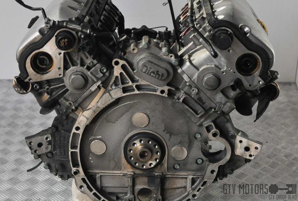 vw touareg 5 0 v10 tdi 230kw 2003 engine ayh gtvmotors used cars engines. Black Bedroom Furniture Sets. Home Design Ideas
