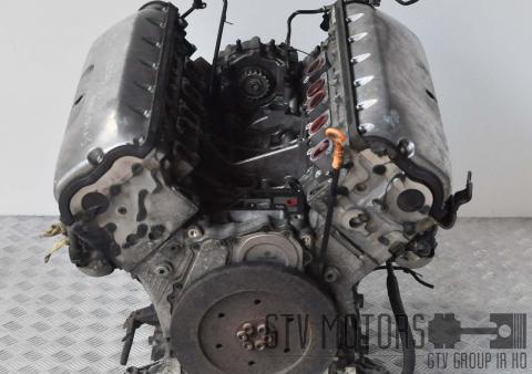Vw Touareg 5 0 V10 Tdi 230kw 2003 Engine Ayh