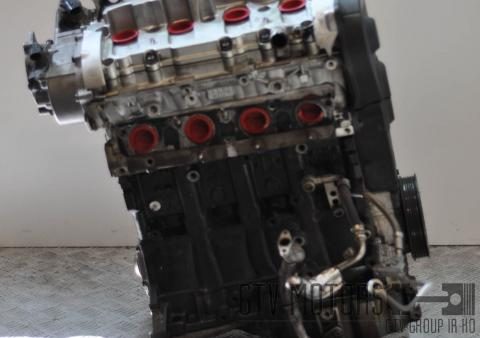 audi a4 b7 2 0 tfsi 147kw 2006 engine bwe gtv motors. Black Bedroom Furniture Sets. Home Design Ideas