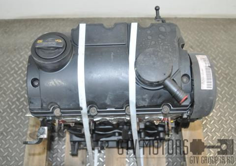 vw sharan 2 0tdi 103kw 2010 engine brt gtv motors used. Black Bedroom Furniture Sets. Home Design Ideas