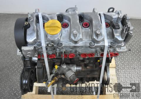 chevrolet captiva 2 2d 110kw 150hp 2011 moteur z20s1 gtvmotors used cars engines. Black Bedroom Furniture Sets. Home Design Ideas