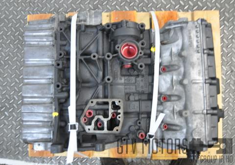 vw sharan 2 0tdi 103kw 2009 engine brt gtv motors used. Black Bedroom Furniture Sets. Home Design Ideas