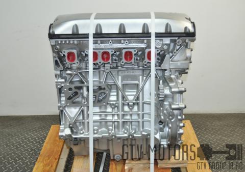 vw transporter t5 2 5tdi 128kw 2009 rebuilt moteur axe gtvmotors used cars engines. Black Bedroom Furniture Sets. Home Design Ideas