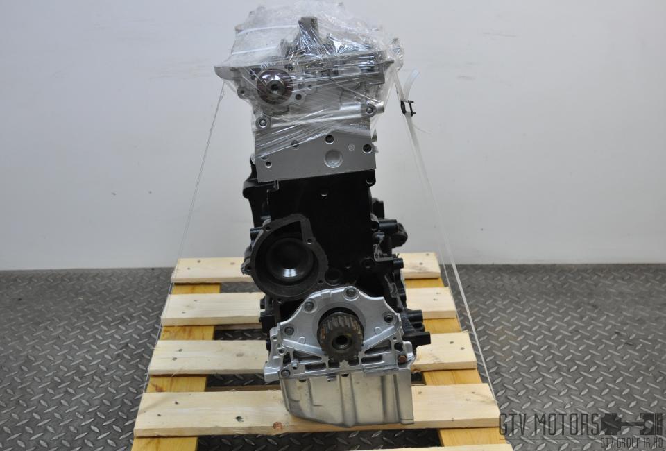 citroen c8 2 0 hdi 88kw 2008 engine rhk gtvmotors used cars engines rh gtvmotors lt Rhk Footpegs Rhk Motors West Union Ohio