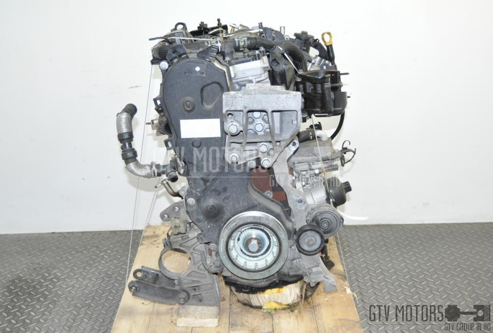 range rover evoque 2 2sd4 4x4 2012 140kw engine 224dt gtvmotors used cars engines. Black Bedroom Furniture Sets. Home Design Ideas