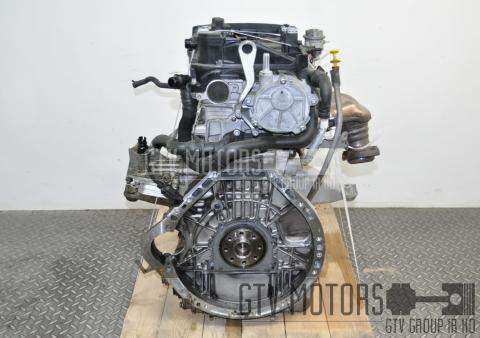 Used MERCEDES-BENZ CLC180  car engine 271.946 271946 by internet