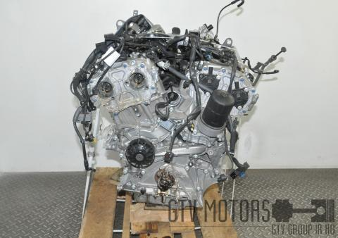 Used MERCEDES-BENZ GL420  car engine M276.821  276821 by internet