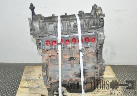 FIAT FIORINO 1.3D 55kW 2009 ENGINE 199A2000